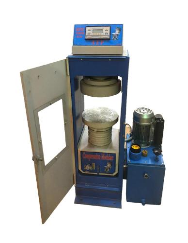 1-Concrete-Compression-Machine-2000-KN
